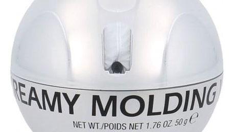 Tigi S Factor Creamy Molding Wax 50 g krémový modelovací vosk na vlasy unisex