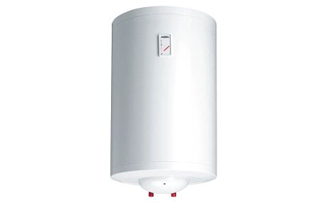 Ohřívač vody Mora EOM 100 PK + dárek Univerzální redukční konzole Mora na zeď v hodnotě 499 Kč