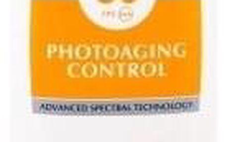 Eucerin Sun Photoaging Control Sun Lotion SPF50+ 150 ml opalovací mléko s účinkem proti stárnutí unisex
