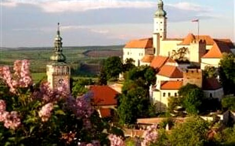NP Jižní Moravy a Alpy, Dolní Rakousko