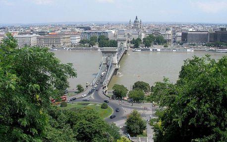 Památky, pohoří a termální lázně Maďarska II, Severovýchodní Maďarsko