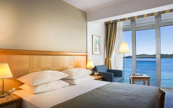 Hotel Aminess Grand Azur, Jižní Dalmácie, vlastní doprava, all inclusive2