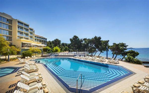 Hotel Aminess Grand Azur, Jižní Dalmácie, vlastní doprava, all inclusive3