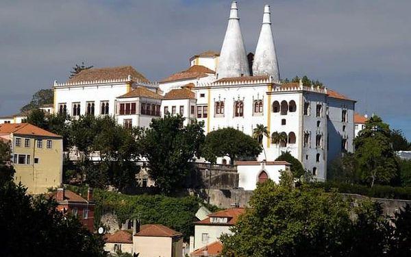 Portugalsko, Španělsko, Costa Blanca