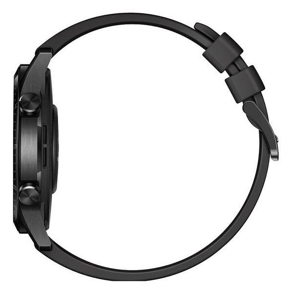 Chytré hodinky Huawei Watch GT 2 (46 mm) (55024474) černé + DOPRAVA ZDARMA4