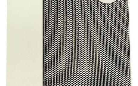 Topidlo Rovus KPT-150 0586L stříbrný