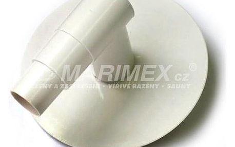 Marimex | Přechod skimmeru Olympic skimvac | 10905011
