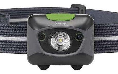 GP 5 W CREE LED (1451085620)