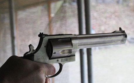 Čím střílí nejlepší střelci světa?