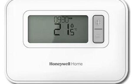 Termostat Honeywell T3 (T3C110AEU)