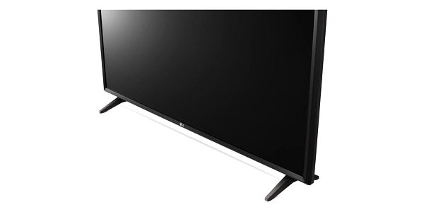 Televize LG 55UM7000 černá + DOPRAVA ZDARMA5
