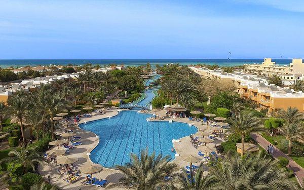 Golden Beach Resort (ex The Movie Gate)
