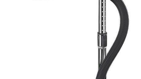 Concept VP8033 sáčkový vysavač červený 700 W