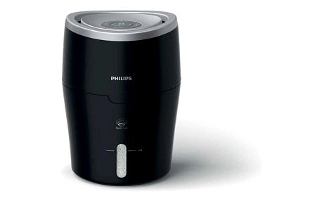 Zvlhčovač vzduchu Philips HU4813/10 (448490)
