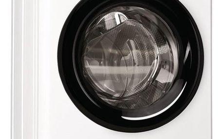 Pračka Whirlpool FreshCare+ FWSG71283BV EE + DOPRAVA ZDARMA