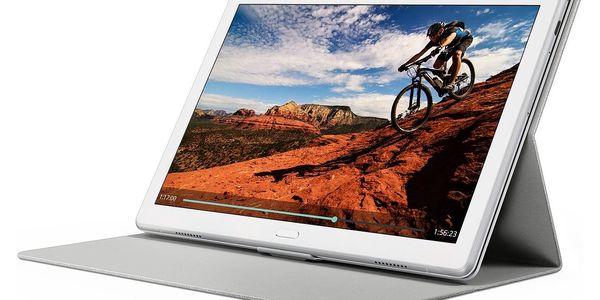 Pouzdro na tablet Lenovo Tab M10 HD Folio Case/Film (ZG38C02762) bílé3