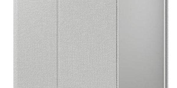 Pouzdro na tablet Lenovo Tab M10 HD Folio Case/Film bílé (ZG38C02762)