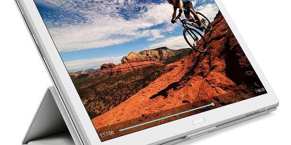 Pouzdro na tablet Lenovo Tab M10 HD Folio Case/Film (ZG38C02762) bílé4