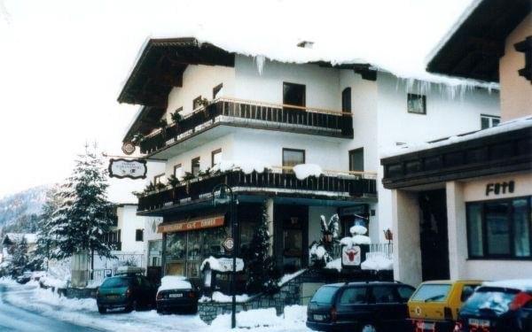 Hotel Musikantenwirt