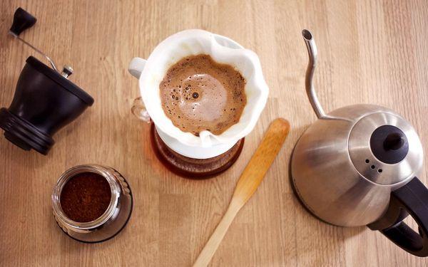 Penerini coffee
