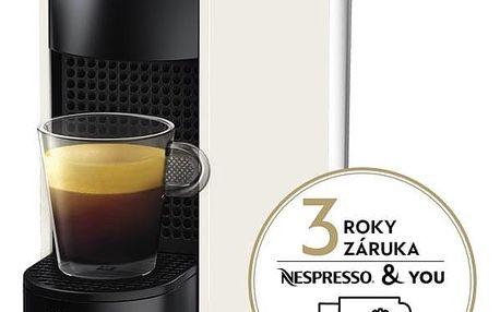Espresso Krups Nespresso Essenza mini XN110110