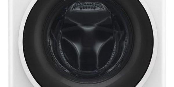 Automatická pračka se sušičkou LG F2J6HM0W