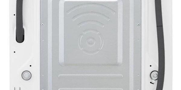 Automatická pračka se sušičkou LG F2J6HM0W + DOPRAVA ZDARMA5