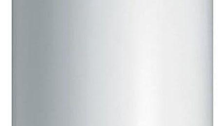 Ohřívač vody Mora EOM 30 PKT + dárek Univerzální redukční konzole Mora na zeď v hodnotě 499 Kč + DOPRAVA ZDARMA