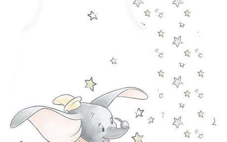 Herding Dětský spací pytel Dumbo