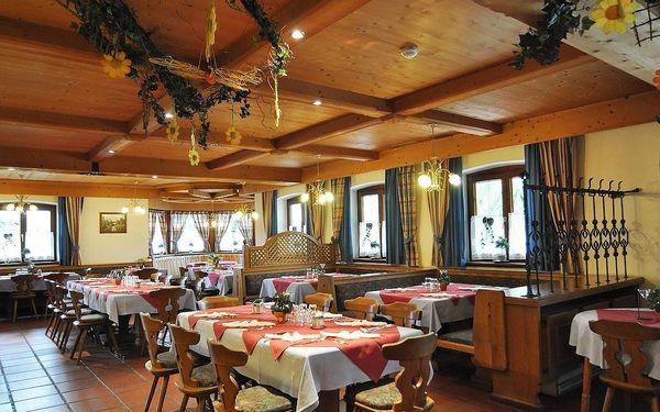 Hotel Kitzbühler Alpen