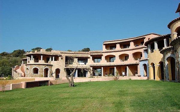 Residence Borgo di Punta Marana