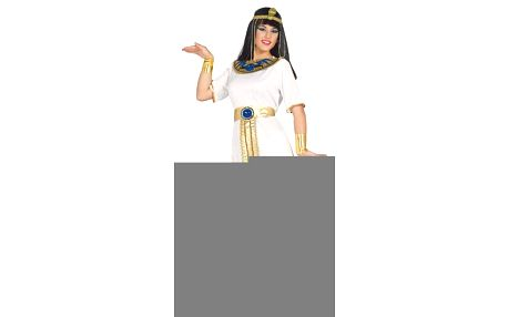 Kleopatra - kostým