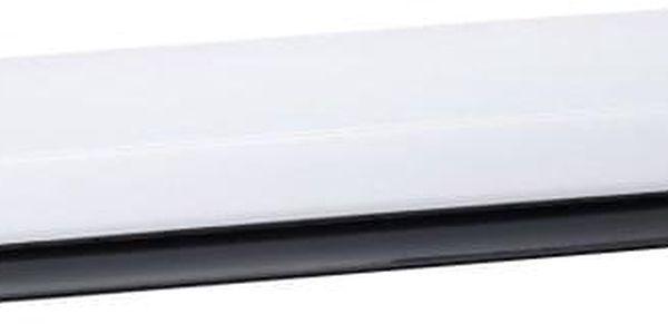 Laminátor Peach PL755, A3, 2x 125mic (PL755) bílý