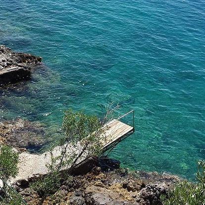 NAUTILUS, Korfu