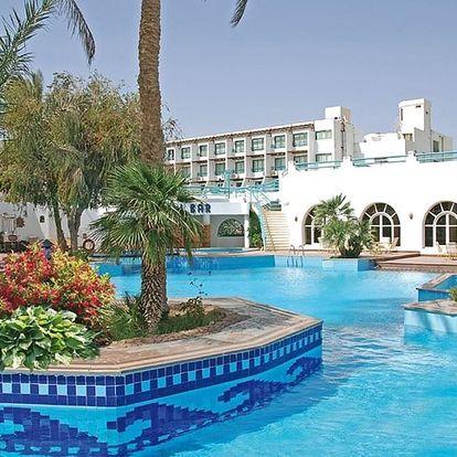 SHAMS SAFAGA, Hurghada