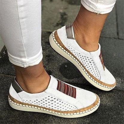 Dámské boty Rebekah - dodání do 2 dnů