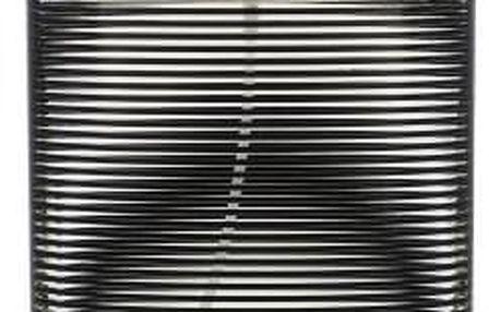 Ermenegildo Zegna Zegna Intenso 100 ml toaletní voda pro muže