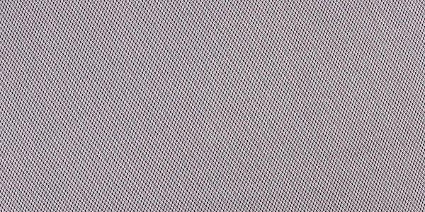 4Home Multielastický potah na dvojkřeslo Comfort šedá, 140 - 180 cm2