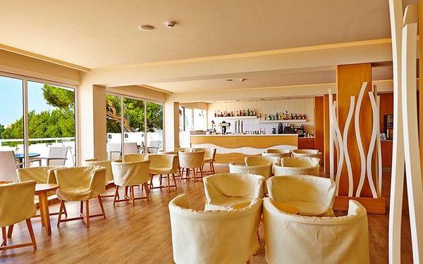 FLAMBOYAN CARIBE, Mallorca, letecky, all inclusive5