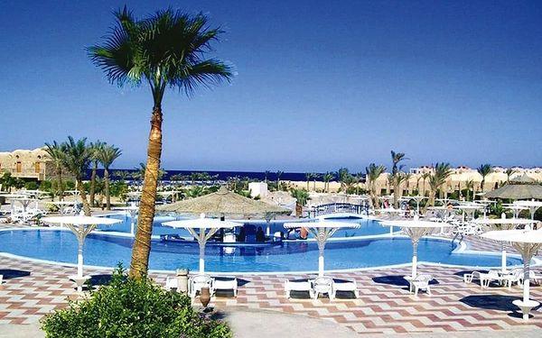 Pensee Beach Resort