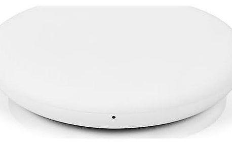 Bezdrátová nabíječka Xiaomi Mi Wireless Fast Charger (20W) bílá (22506)