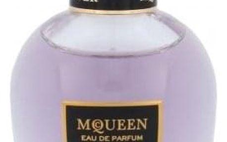 Alexander McQueen McQueen 50 ml parfémovaná voda pro ženy