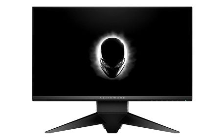 Monitor Dell Alienware AW2518HF (210-AMOP) (210-AMOP)