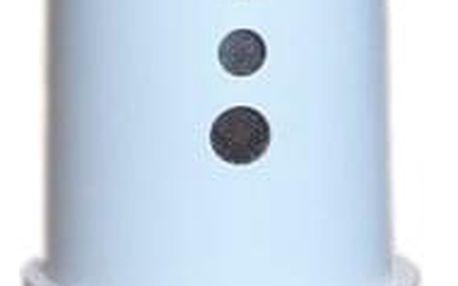 Filtr Ionic-CARE Ocean-CARE D13 bílé