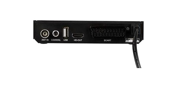 Set-top box EMOS EM190 HD černý4