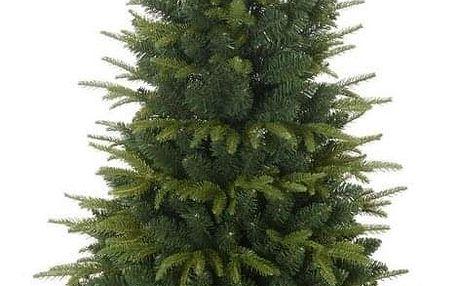 Vánoční stromek Smrk, 180 cm