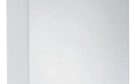 Ohřívač vody Mora BTOM 5 N