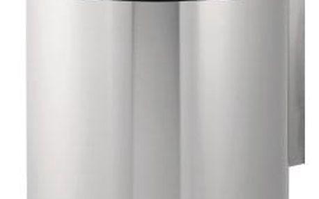 Odpadkový koš Brabantia Touch Bin 3 l