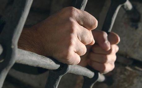Úniková hra Uteč z vězení