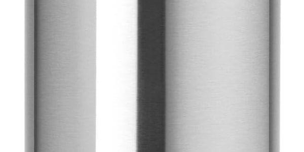 Odpadkový koš Brabantia Touch Bin 3 l3